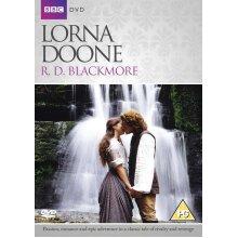 Lorna Doone (DVD)