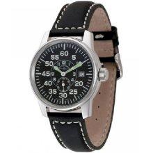 Zeno-Watch 6595-6OB-a1 - Men`s Watch