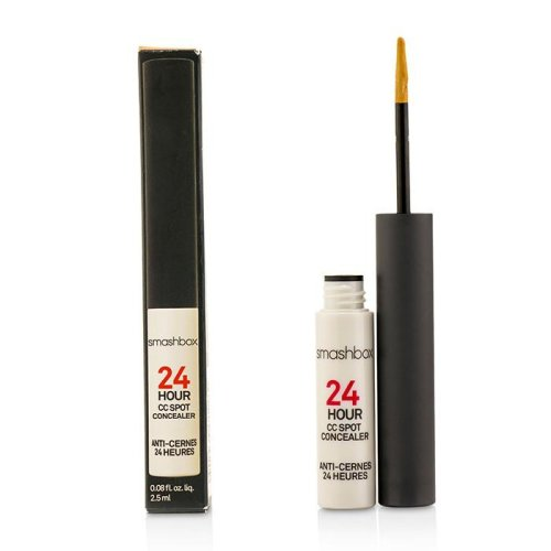 24 Hour Cc Spot Concealer - Medium - 2.5ml/0.08oz