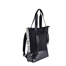 Arena Woman Handbag ref. 003186_100_TU