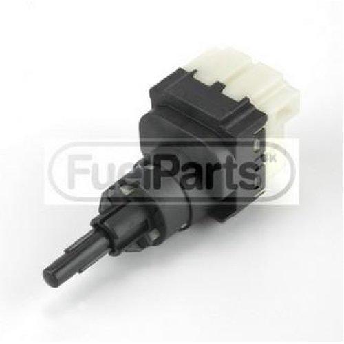 Brake Light Switch for Volkswagen Golf Plus 1.6 Litre Petrol (06/05-03/08)