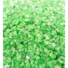 Small Glass Chippings 2-5mm