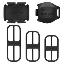Garmin Bike Speed Sensor 2 and Cadence Sensor 2 Bundle - 010-12845-00
