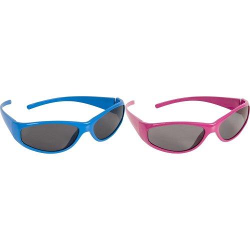 Trespass Childrens/Kids Fabulous Sunglasses
