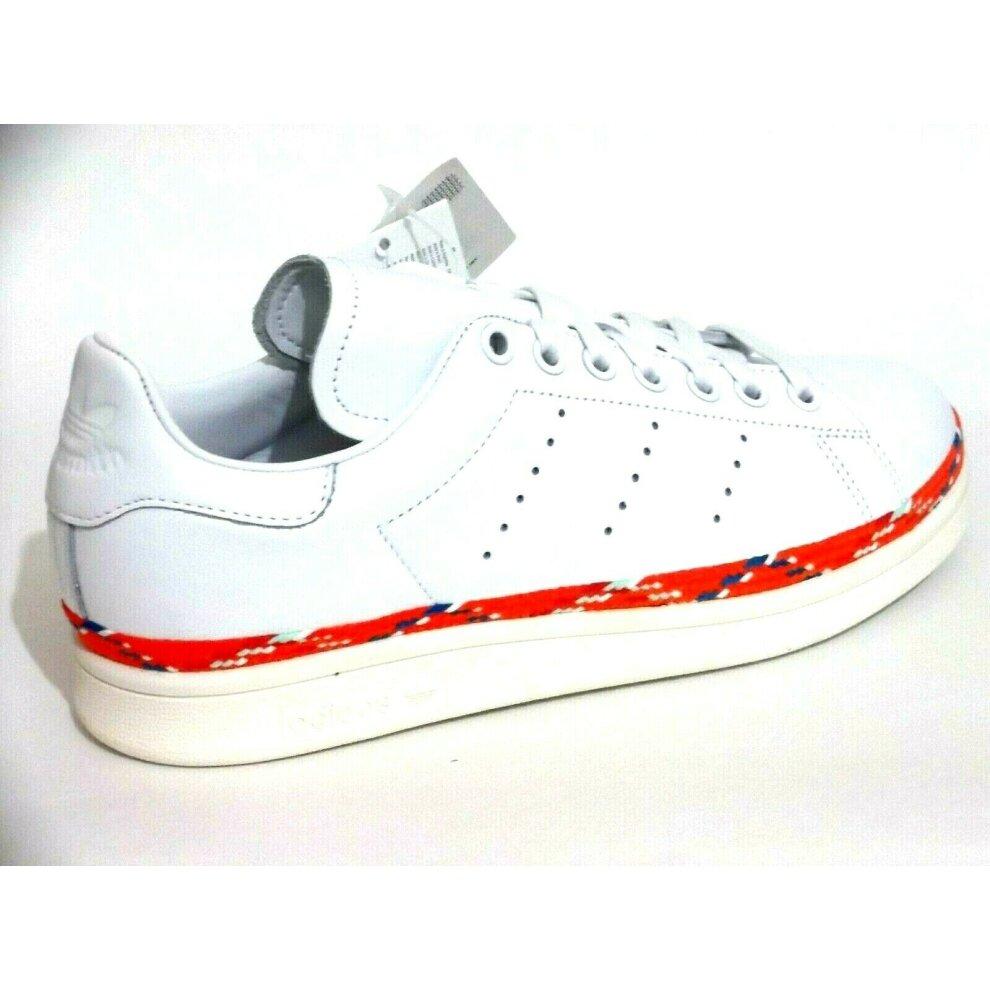 adidas stan smith size 5