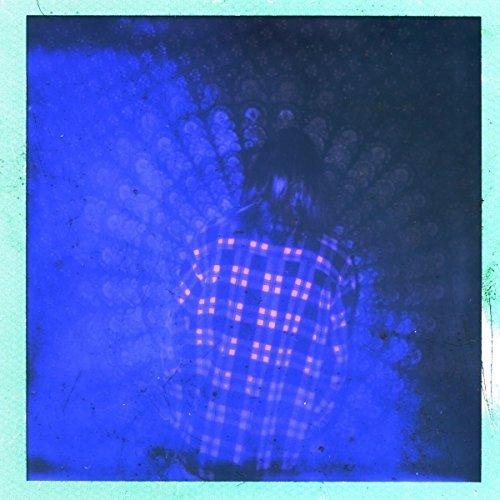 Votaries - Psychometry [CD]