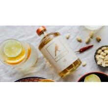"""Mockingbird Spirit - Premium Distilled Non Alcoholic """"Tequila"""""""