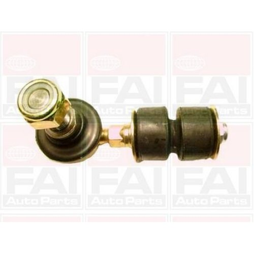 Front Stabiliser Link for Saab 9-3 2.2 Litre Diesel (11/99-09/00)