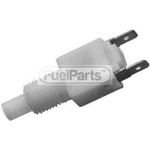 Brake Light Switch for Land Rover Range Rover 2.5 Litre Diesel (08/00-04/02)