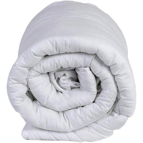 NightComfort 15 Tog Snuggle-Warm Winter Duvet