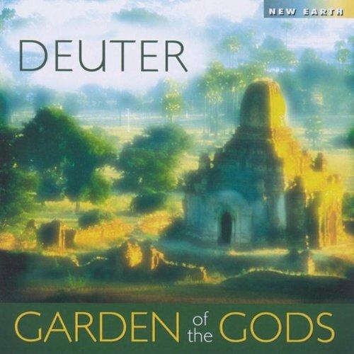 Garden of the Gods
