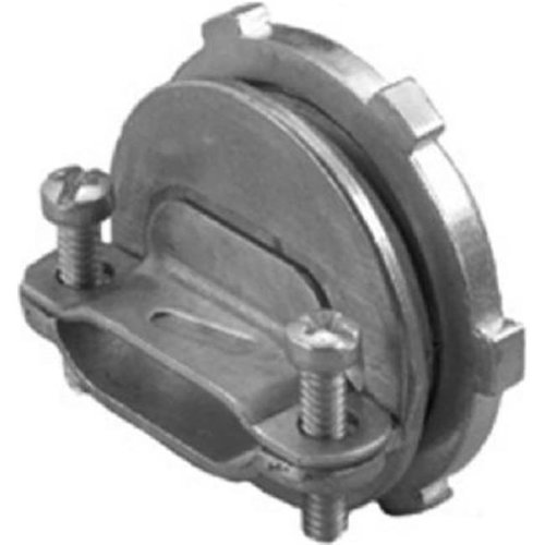 05312 1.25 in. Clamp Type Connectors