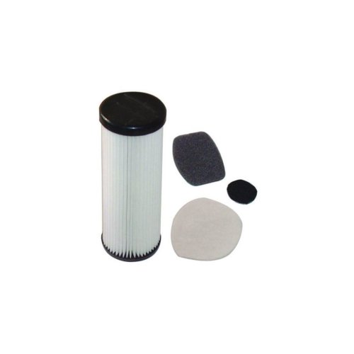 Vax U91-P4 filter Set Vacuum Filter
