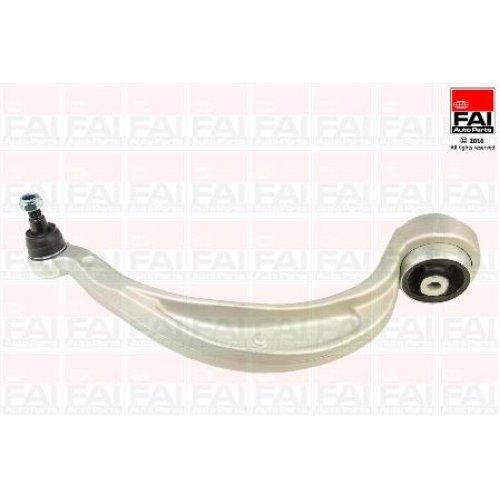 Front Left FAI Wishbone Suspension Control Arm SS9153 for Audi A4 2.0 Litre Diesel (11/09-05/10)