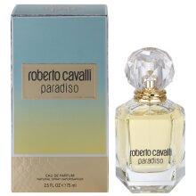 Paradiso - Eau de Parfum - 75ml