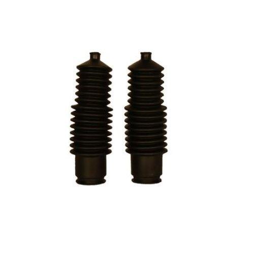 Steering Rack Gaiter for Nissan Vanette 2.3 Litre Diesel (05/98-12/02)