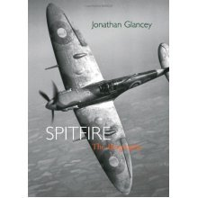 Spitfire: The Illustrated Biography: The Biography - Used