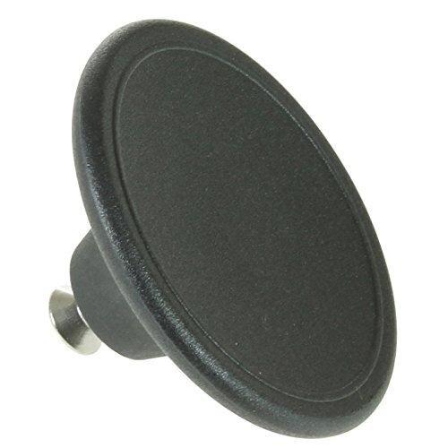Lid Knob for Cast Iron Cooking Pot Casserole Dish Slow Cooker Pressure Cooker Saucepan Lid compatible with Le Creuset