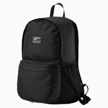 Puma Backpack Bag Original Academy