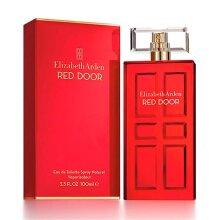 Elizabeth Arden Women's Red Door Eau De Toilette Spray - 100ml