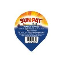 Sun-Pat Peanut Butter Portions 15g | 10x15g