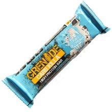 Grenade 60g Cookies & Cream Carb Killa