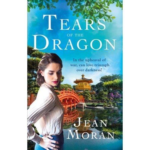 Tears of the Dragon