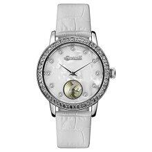 Ingersoll Woman Watch ref. ID00701