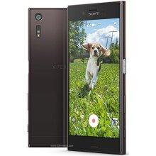 Sony Xperia XZ Single Sim   32GB   3GB RAM - Refurbished