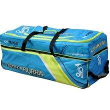 Cricket Equipment Bags