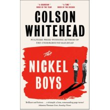 The Nickel Boys - Used
