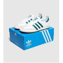 Adidas Originals Jeans Mens Sneakers Trainer Shoes