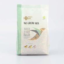 Henry Bell No Grow Mix 12.55kg