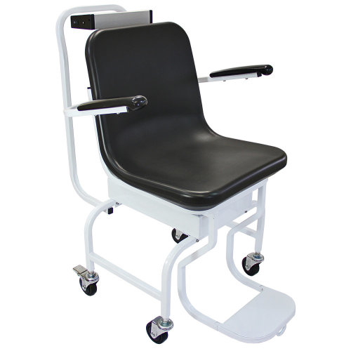 Commerical Disability Wheelchair Scales