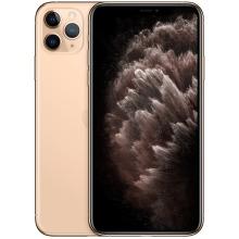 Apple iPhone 11 Pro Max | Gold - Refurbished