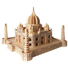 Buildings & Structures Model Kits