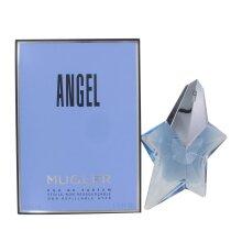 Thierry Mugler Angel 50ml Eau de Parfum Spray for Women