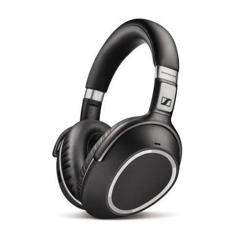 Sennheiser PXC 550 Bluetooth Wireless Headphones