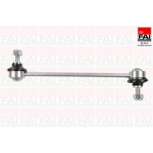 Front Stabiliser Link for BMW 320 2.0 Litre Petrol (09/88-07/91)