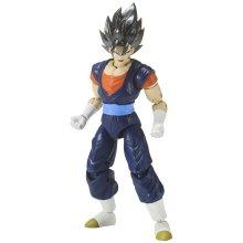 Dragon Ball 35998 Vegito Figure