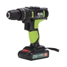 25V Cordless Drill