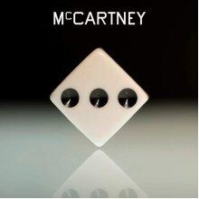 Paul McCartney - McCartney III [CD]