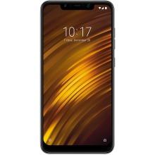 Xiaomi Pocophone F1 Dual Sim | 64GB | 6GB RAM - Refurbished