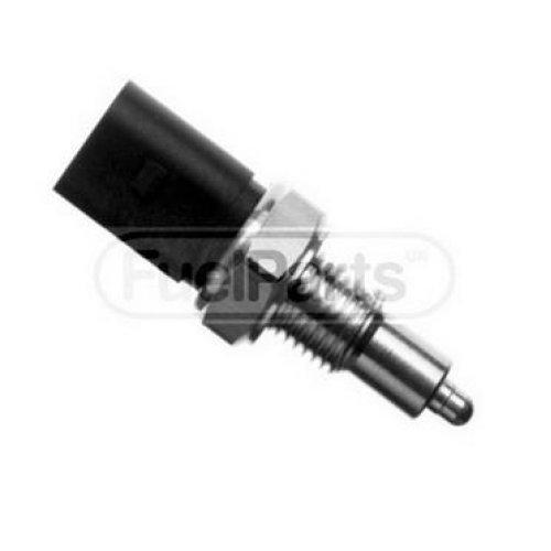 Reverse Light Switch for Audi A4 3.2 Litre Petrol (09/04-06/08)