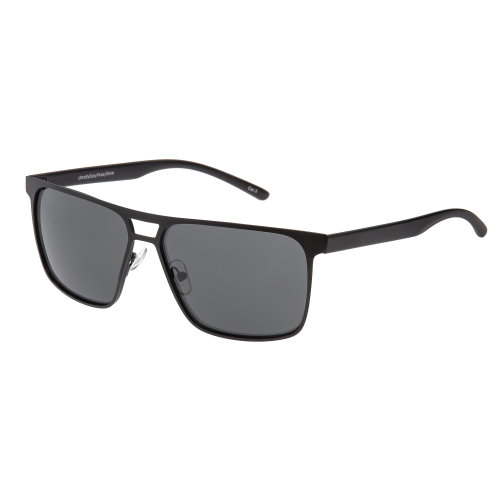 Adults Mens Sunglasses Composite Lightweight Alloy UV400 UVA UVB Protection Fashionable Classic Eyewear Perfect for Driving Fishing Golf Hiking Cycling Travel Walking Running Spring Hinges Shades