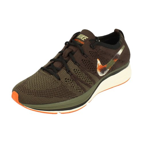 Nike Flyknit Trainers Mens Running Trainers Ah8396 Sneakers Shoes