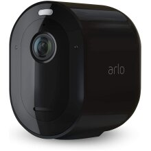 Arlo Pro3 Smart Home Security Camera CCTV Add on (VMC4040B)