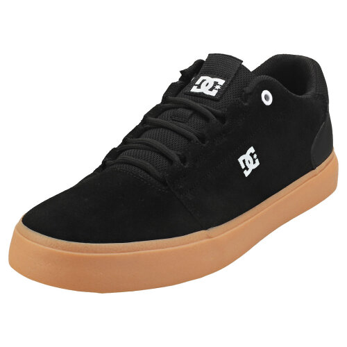 DC Shoes Hyde Mens Skate Trainers
