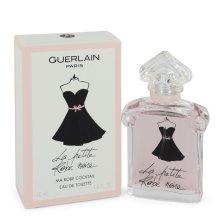 La Petite Robe Noire by Guerlain Eau De Toilette Spray 1.6 oz