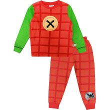 Boys Bing Bunny Pyjamas
